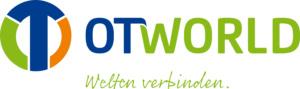 OTWorld 2018_Logo_cmyk