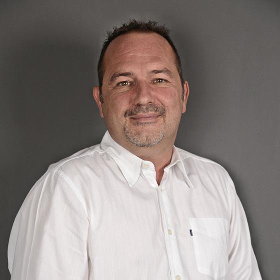 Teamfoto Thomas Schröder