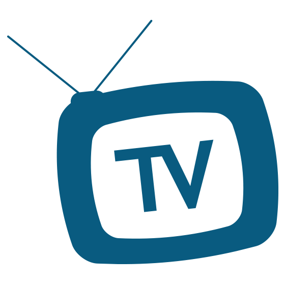 Logo Lang-TV