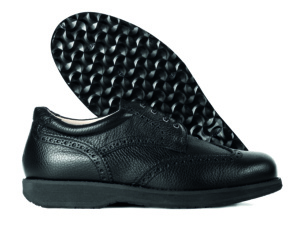tiziano_business_outsole
