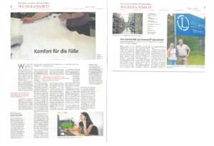 Zeitung_4500px