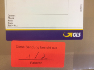 w-r-lang-pakete