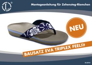 Flipflop-Sandalen - Montageanleitung_EVA_TRIPLEX_Feel!it-1