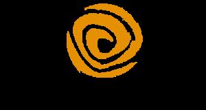 Kongress 2018 - Logo des Österreichischen Zentralverbandes für Orthopädieschuhtechnik