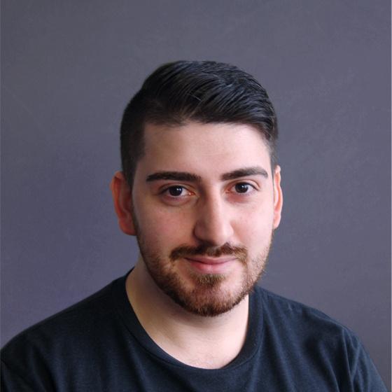 Teamfoto Gökhan Senger