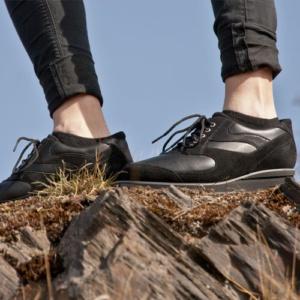 Podartis Schuhe Homepage