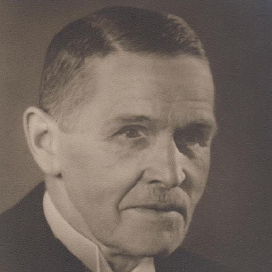 Herrmann Lang
