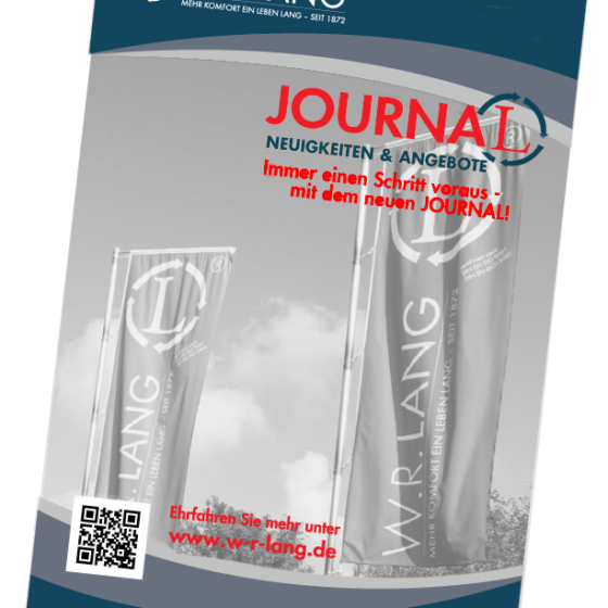 Journal Title
